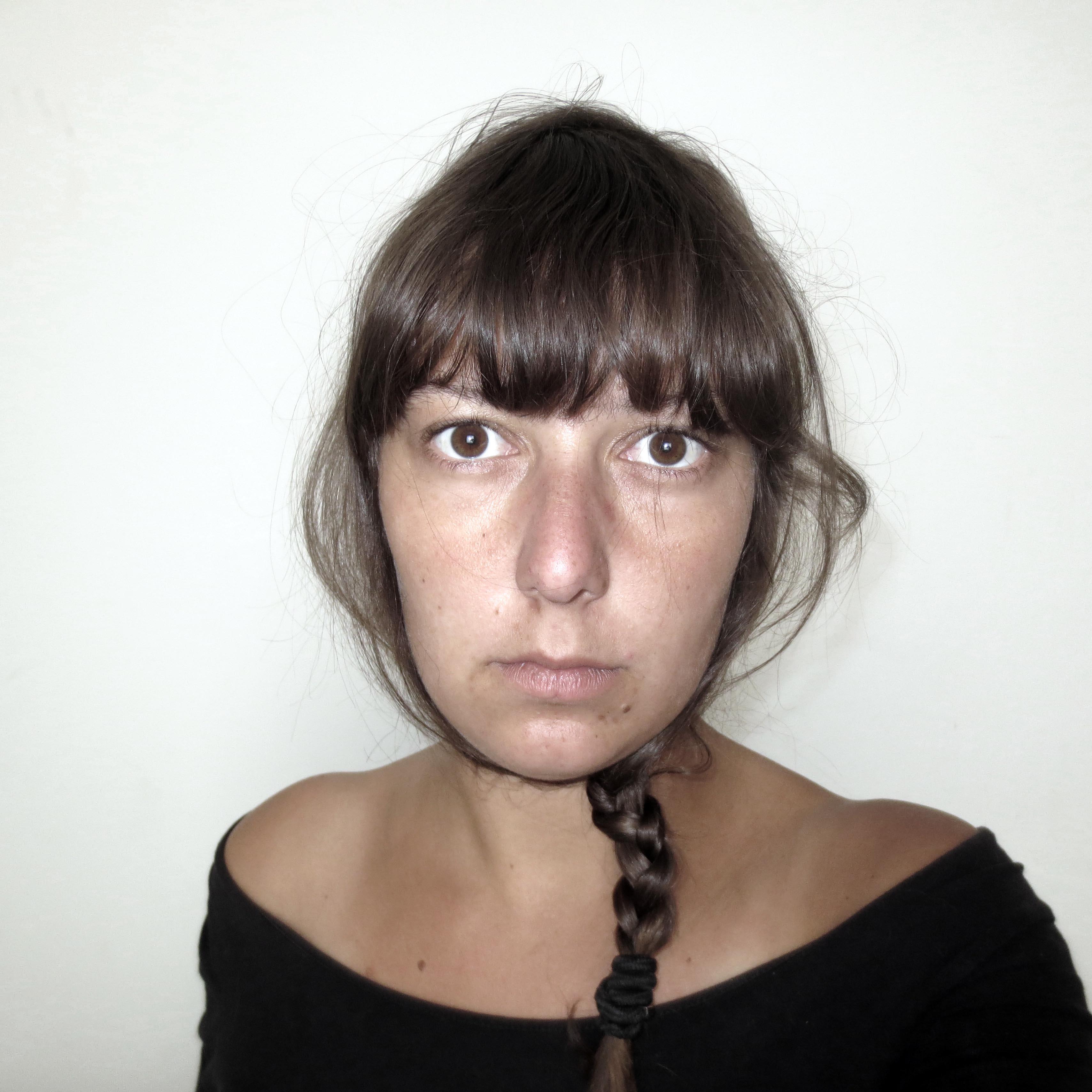 Kim-augustus2013