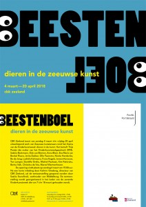 cbk-beestenboel-A5-digi