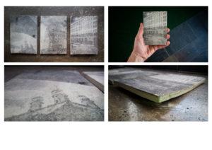 Lithografie_resultaten_vierluik_web
